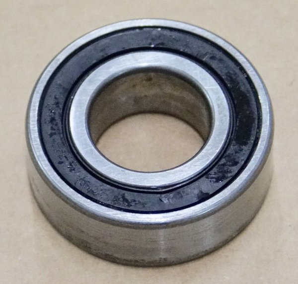Buell original Radlager Wheel Bearing